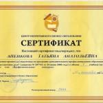 Сертификат_2010 г.